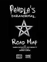 Pendle's Paranormal Roadmap