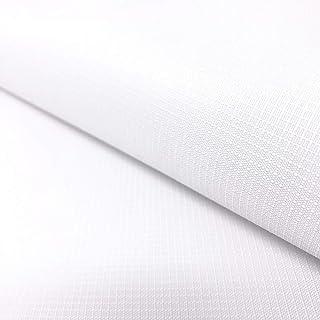 "Ottertex Polyester Ripstop Fabric PU Coated 200 Denier 8.7oz 59/61"" Wide Waterproof Tent Water Repellent Dustproof Airtigh..."