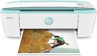 Printer For Acer Laptop