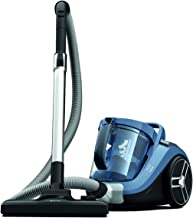 Tefal TW4871 Compact Power Cyclonic Bagless Vacuum Cleaner