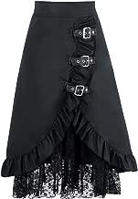 Best bellatrix clothing line Reviews