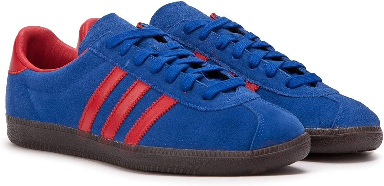 Adidas Men's Spritus Spzl Fitness shoes