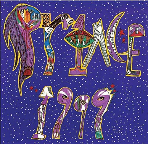 1999 (180 Gr. Vinyl Purple + Download E Streaming)