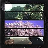 Nandina [Explicit]