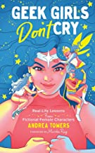 Best famous female comic book characters Reviews