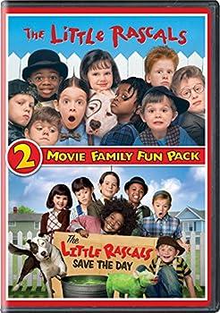 Best disney original movies dvd Reviews