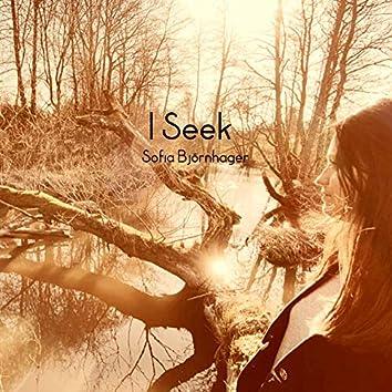 I Seek