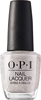 OPI Nail Lacquer, NLN59 Take A Right On Bourbon 15 ml