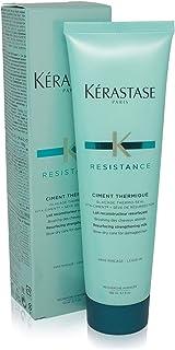 Kerastase Resistance Ciment Thermique 5.1ounce