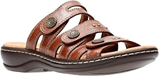 Clarks Comfort, Women's Fashion Flat Sandals