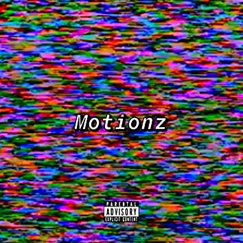 Motionz