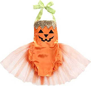 Newborn Infant Baby Girls Butterfly Sleeve Romper Clothes Ruffle Lace Bodysuit Tutu Dress Jumpsuit Princess Outfit