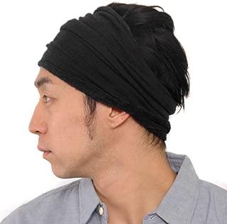Mens Womens Sports Sweat Headband Hairband Yoga Towel Stretch Spandex