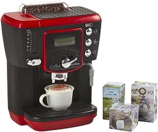 PlayGo - Cafetera eléctrica (42047)