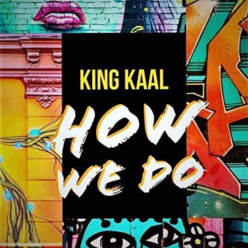 King Kaal