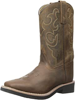 Best long boot price Reviews