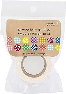 Best midori gift set Reviews