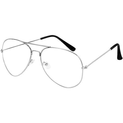 76e6266d7544 Eye Glasses Frames  Buy Eye Glasses Frames Online at Best Prices in ...