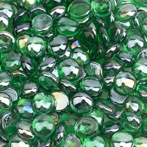 large aquarium gems - 5