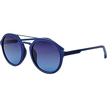 lenses SPL-768 9U5P Police sunglasses Lisbon 1