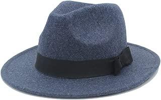 Stetson cappelli incontri siti di incontri con STD