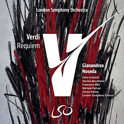 Requiem (SACD)