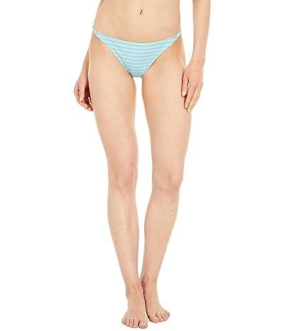 Volcom Next In Line Hipster Bikini Bottoms
