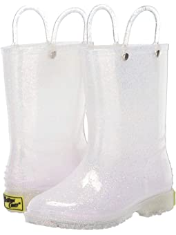 Toms Kids Rain Boot Infant Toddler Little Kid Free Shipping Zappos Com