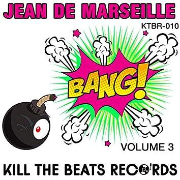 BANG Volume 3