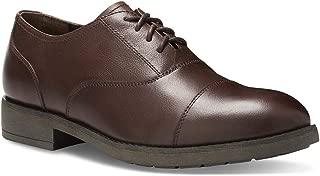 Giày cao cấp nam – Men's Sierra Oxford