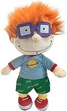 Nickelodeon Universe 12