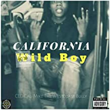 Rob Who (Feat. Lil Dee & CEO Cali Mike Bully Of The Westcoast) [Explicit]
