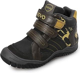 حذاء UOVO للأولاد الصغار، حذاء رياضي كاجوال
