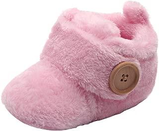 Suma-ma Children Girls Cartoon Cat Loafers Shoes Toddler Girl Summer Cute Flower Single Shoes Sandals