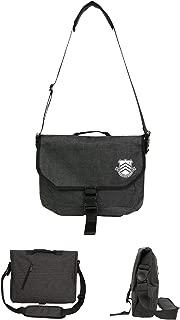 Adonis Pigou Anime Persona 5 P5 JK Bags High School Uniform Shoulder Bags