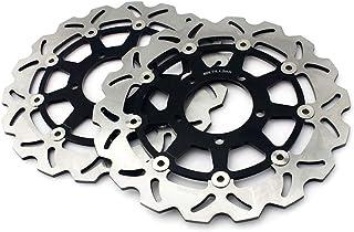 Suchergebnis Auf Für Z1000 Bremsen Motorräder Ersatzteile Zubehör Auto Motorrad