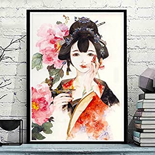 Taoytou DIY Diamond Painting 5D DIY Full Drill Diamond Painting Butterfly Map Bordado de Punto de Cruz