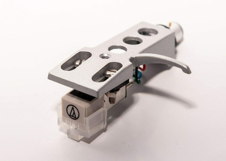 Headshell AT-3600L Cartridge and 驚きの値段で <セール&特集> Stylus Technics for SL Needle
