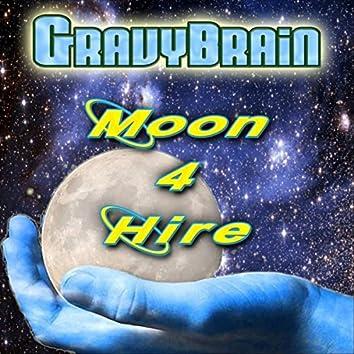Moon 4 Hire
