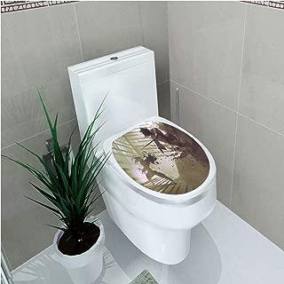 Best japanese robot toilet Reviews