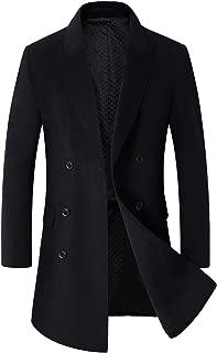 mens mink coats for sale