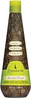 Macadamia Natural Oil Rejuvenating Shampoo 10 oz