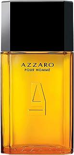 Azzaro Pour Homme for Men 200ml Eau de Toilette Spray