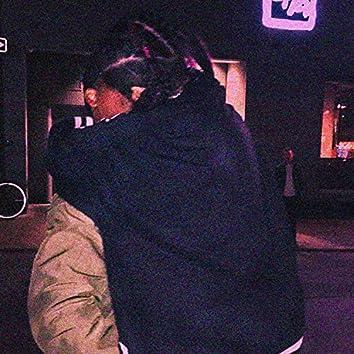 Lost Tonight (feat. Akil)
