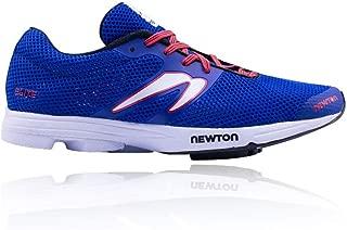 Newton Running Men's Distance Elite