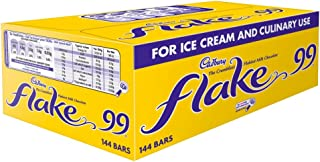 Best 99 flake ice cream Reviews