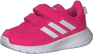 adidas Tensaur Run I, Zapatillas Unisex bebé