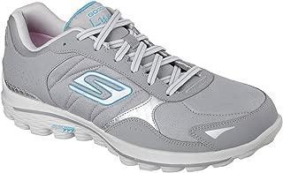 Best skechers go walk 2 lynx golf shoes Reviews