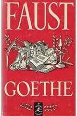 Faust Kindle Edition