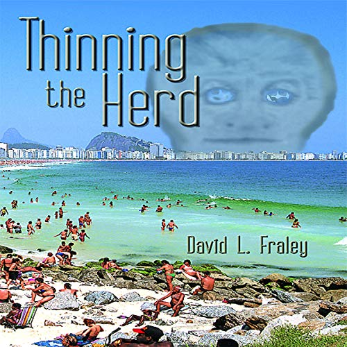 Thinning the Herd Titelbild
